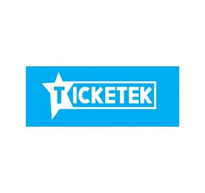$175 Digital Ticketek Voucher with 3 year expiry. Expires in December 2021.