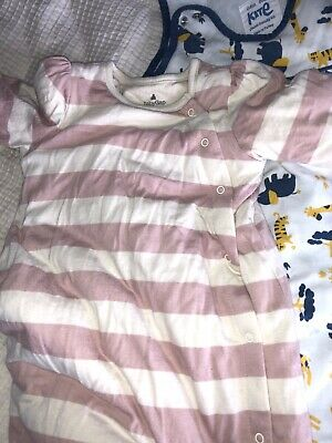 2 0-6 Month Baby Sleeping Bags And Baby Gap 3-6 Month Sleep Suit