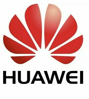 FRP Reset Google Account Removal Huawei P9,P10,P20 Pro All new ones. UK seller