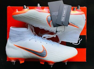 63d0321b631 NIKE MERCURIAL SUPERFLY 360 Elite
