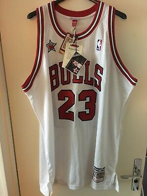 Jersey Authentic Nba. Jordan Chicago Bulls.