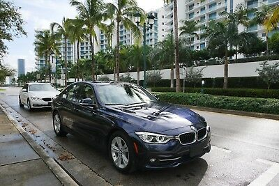 2016 BMW 3-Series BMW 328i Loaded , Led, Camera, and more!! BMW 328i Loaded , Led, Camera, and more!!