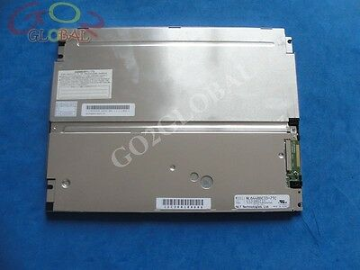 """LCD display screen panel for NEC 10.4/"""" inch NL6448BC33-63 NL6448BC33-63D 640*480"""