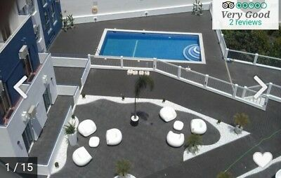 Old Town, Bay View Apartments Albufeira .one Bedroom Apartment  Perfect Location