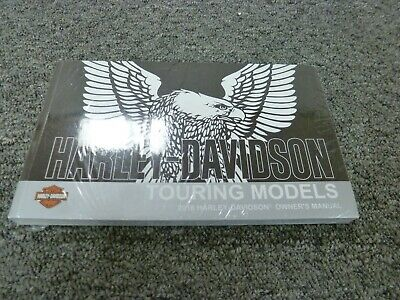 2018 Harley Davidson Ultra Classic Electra Glide Low Limited Shrine Owner Manual