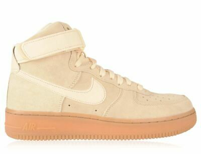 competitive price fc160 7fa37 Nike Air Force 1 High 07 Lv8 Sneakers Scarpe Uomo Aa1118-100