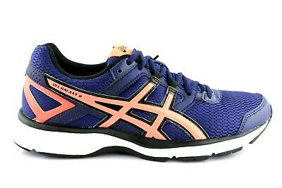 cheap for discount c4801 f54a4 Asics Gel Galaxy 8 Chaussures D Entraînement de Course Sport Gr. 39,5