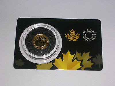 2016 $20 Royal Canadian 1/10 oz. 99999 Gold Growling Cougar coin (LOOK)