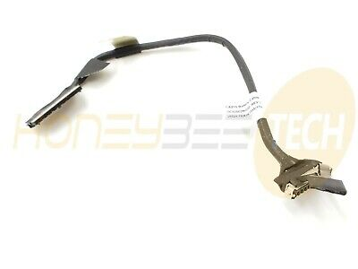 New FOR DELL LATITUDE E7280 BATTERY CABLE REPLACE DC02002NG00 4W0J9 sksz