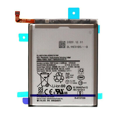 Ultra Thin Soft TPU SiliconeJelly Bumper Back Cover Case for Huawei P10 Plus