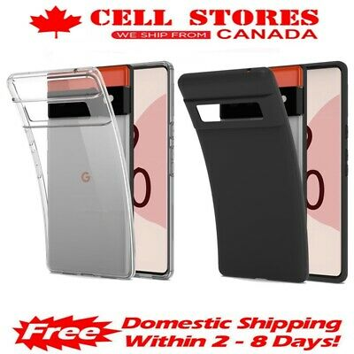 Ultra Thin Soft TPU Silicone Jelly Bumper Back Cover Case for Huawei P20 Pro