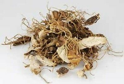 Beth root AKA Low John c/s wild crafted 1 oz wiccan pagan witch  magick ritual