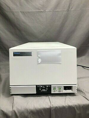 Waters 2996 HPLC Photo Diode Array Detector(PDA detector)