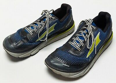 Men's Altra Torin 3.0 Road Running Athletic Shoes Sneakers Size Sz US 12 US12