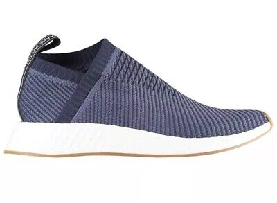 adidas nmd cs2 heren