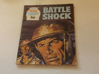 WAR PICTURE LIBRARY NO 786!,dated 1972!,V GOOD for age,great 47 !YEAR OLD issue.