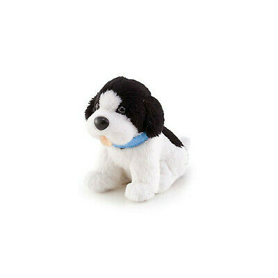TRUDI peluches terranova Sweet Collection 9 cm made in italy