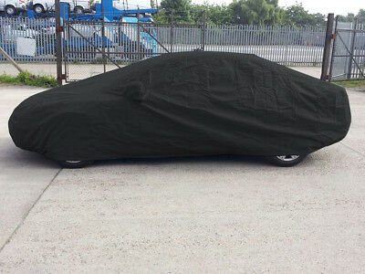 BMW 3 Series Saloon F80 M3 2014-onwards DustPRO Indoor Car Cover