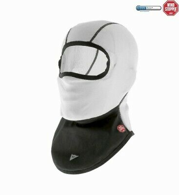 Dainese Summer Windstopper balaclava