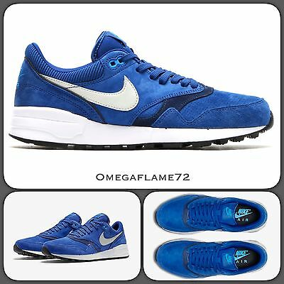 1b3f7df41bdac NIKE AIR ODYSSEY LTR OG 684773-402 UK 9.5 EUR 44.5 US 10.5 Max 1 ...