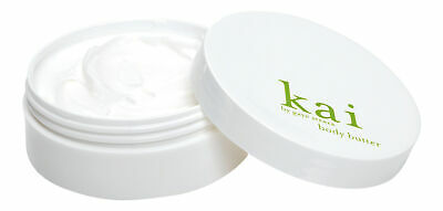 Kai Body Butter 6.4 oz. Sealed Fresh