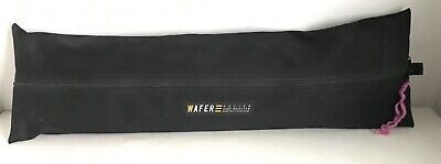 Bowen's Wafer (softbox) - Large 120CM - (Pink Tag)