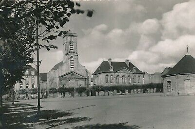 CPSM - France - (54) Meurthe et Moselle - Longwy