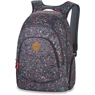 a06528878af3f DAKINE GIRLS LAPTOPRUCKSACK Backpack Hadley 26L Neu 26 Liter ...