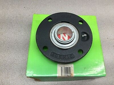 NEW INA END HUB BEARING  GE 35 KRRB  GE35KRRB RHE 35