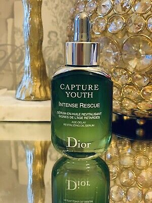 Dior Capture Youth Intense Rescue 30ml