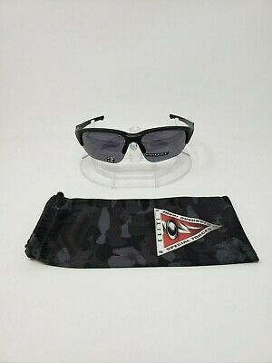ce93a6fb1a2 Oakley Flak Beta OO9363-0964 Black Frame Prizm Daily Polarized 100%  AUTHENTIC