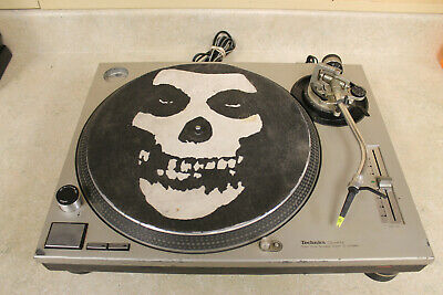 Technics SL1200MK2 Turntable * Pre-owned*  FREE SHIPPING