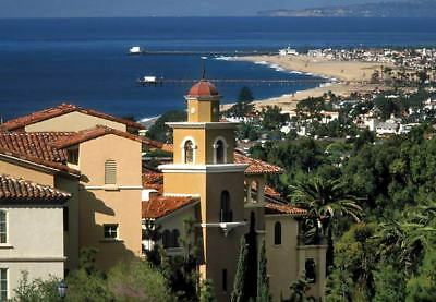 2 Bedroom, Marriott's Newport Coast Villas, Annual, Gold Season, Timeshare