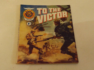 LION PICTURE LIBRARY,NO 129,1969 ISSUE,GOOD FOR AGE,50 yrs old,VERY RARE COMIC.