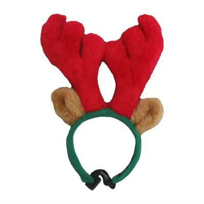 Outward Hound Antler Headband for Dogs - Small
