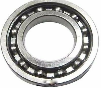 Vespa Scooter Clutch Basket Bearing Small Frame 160005 CAD