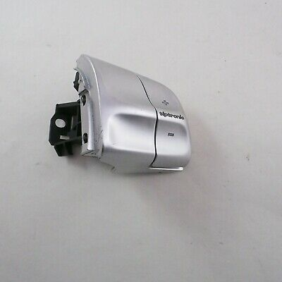 Porsche 997 987 Boxster Cayman Tiptronic Steering Wheel Switch Right RH OS Side