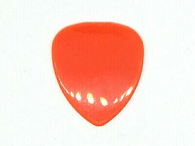 NEW 100 Pcs Picks For Acoustic Guitar Part Free Shiping USA Seller
