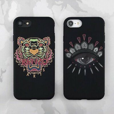 low priced f087d cc1ab GOKU SUPREME IPHONE Cover Case Fits iPhone 6 6s 7 8 6 plus 6s plus Kenzo 7  plus