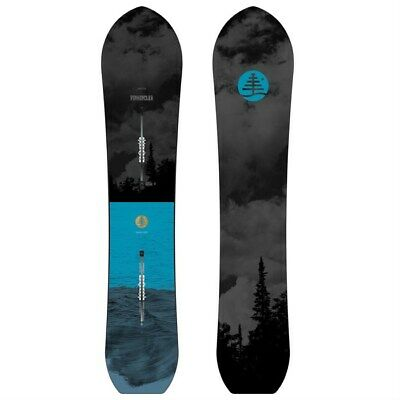 88e96f46717 BURTON WOMEN S 147 FAMILY TREE STORY BOARD RETRO BLACK SNOWBOARD ...