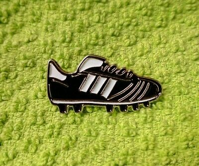 Adidas badge originals Adidas Copa mundial boot pin spzls casuals Spezial