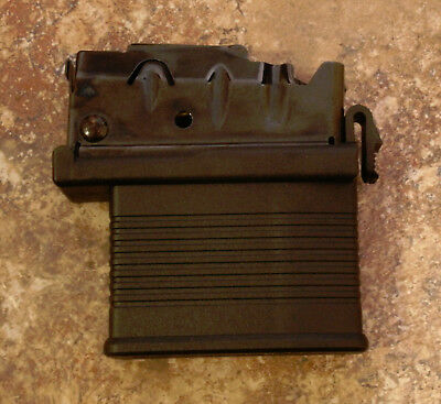 NEW Savage AXIS / 10, 11, 16 Trophy Hunter, 10 Round Magazine .223 or .204 Cal.