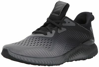 ad72805b4 SINGLE RIGHT SHOE size 11 Men s adidas Men s Alphabounce Em Running ...