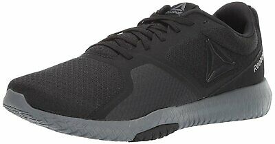 531756a4c16 ... Fitness Shoes Performance Training Flexagon Force Workouts CN6534 New.   74.95 Buy It Now 24d 17h. See Details. Reebok Men s Flexagon Force Cross  Trainer