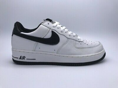 promo code af73b 42064 Nike Air Force 1 Low 10 Vintage Euro Co.jp Cvs Sc Jewel Jd Og