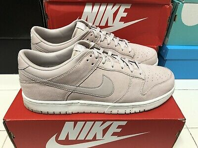 9dc3b22f2892 NEW MENS NIKE Dunk Low Sneakers 904234 603 -Shoes-Multiple Sizes ...