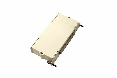 National Instruments SCXI-1326 Terminal Block