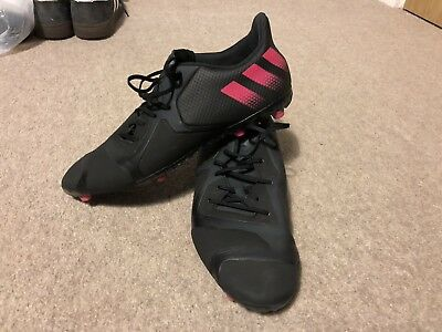 0026ed31ca78 adidas ACE 16+ TKRZ - Mens Boots - Artificial Grass AG UK Size 8
