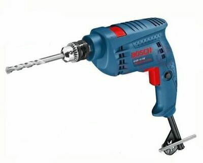 New Impact Drill Bosch GSB 10 Re Professional Tool AUS