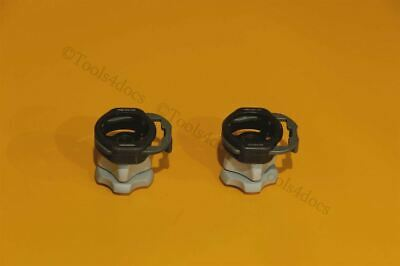 Lot of 2X Stryker 1488 Couplers 1488-020-122